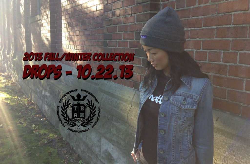 2013-fall-winter-collection